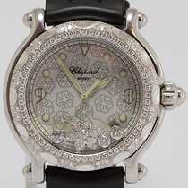 Chopard Happy Sport 28/8946 2005 pre-owned