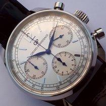 Girard Perregaux Special Edition Chronograph 30 Anni in Sevel