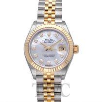 Rolex Lady-Datejust 279173 G nuevo