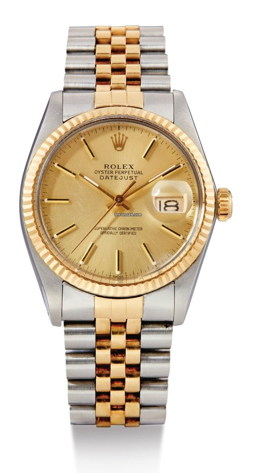 38ae7688dde10 Rolex watches - all prices for Rolex watches on Chrono24