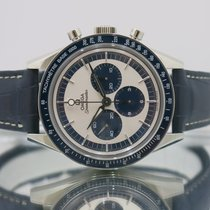 """Omega Speedmaster Moonwatch """"CK2998"""" with Box and Papers"""