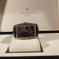 Patek Philippe 10 Day Power Reserve LE NEW
