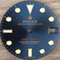Rolex Yacht-Master 168628 gebraucht