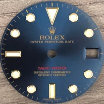 Rolex Yacht-Master 168628 usados