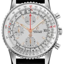 Breitling Navitimer Heritage A1332412-G834-436X new