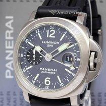 Panerai Luminor GMT Automatic United States of America, Florida, 33431