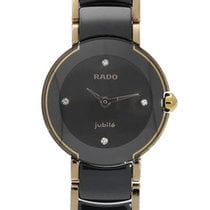 Rado R22352712 2016 pre-owned