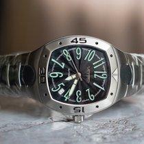 Vostok 550908 new