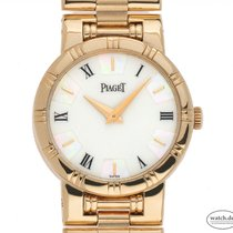 Piaget Dancer 640903 1996 pre-owned