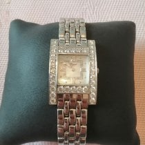 Chopard Your Hour 13/6621 2001 pre-owned