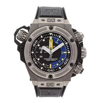 Hublot King Power 732.NX.1127.RX pre-owned