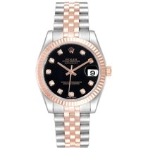 Rolex Lady-Datejust 178271 2006 новые
