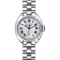 Cartier Clé de Cartier WSCL0005 2020 nouveau