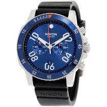 Nixon A958-1258-00 nuevo