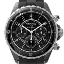 Chanel J12 H0939 occasion