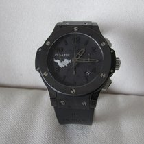 Hublot Big Bang St Barth