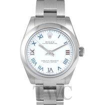 Rolex Oyster Perpetual 31 177200 nov