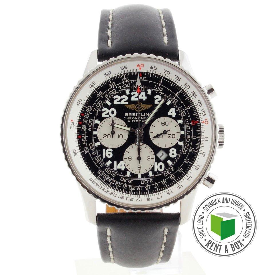 Breitling a22322  c3f1095608