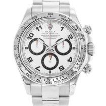 Rolex Watch Daytona 116509
