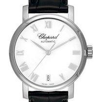 Chopard Classic 124200-1001 2020 new
