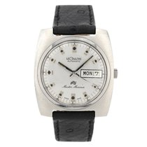 Jaeger-LeCoultre 9514 1970 pre-owned