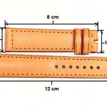 Eberhard & Co. 31045 tazio nuvolari vanderbilt ref. 082