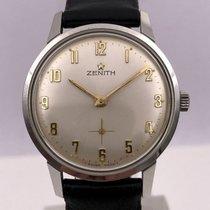 Zenith 559A179 1960 usados