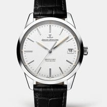 Jaeger-LeCoultre Geophysic True Second new 2019 Automatic Watch with original box and original papers 8018420