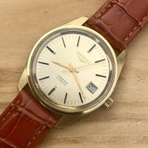 Longines Conquest 1969 pre-owned