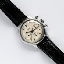 Tissot Steel 33mm Manual winding pre-owned Canada, Montreal