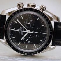 Omega Speedmaster Professional Moonwatch 311.33.42.30.01.002 2006 occasion
