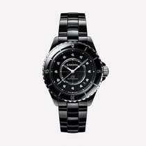 Chanel H5702 2019 new