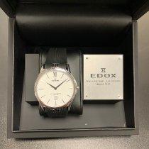 Edox Grand Ocean 491516 2015 new