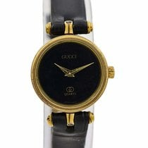 Gucci 1990 pre-owned