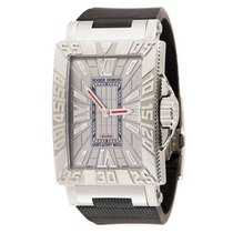 Roger Dubuis MS34 21 9 3.53 STEEL occasion