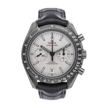 Omega Speedmaster Professional Moonwatch 311.93.44.51.99.001 pre-owned