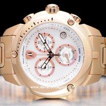 Tonino Lamborghini Shield 7700  Watch  7707