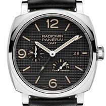 Panerai PAM00628 Radiomir 1940 Automatic Men's Watch