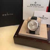 Zenith Elite 6150