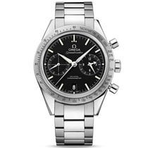 Omega SPEEDMASTER SPEEDMASTER '57 OMEGA CO-AXIAL CHRONOGRAPH