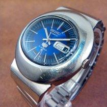 Seiko Exclusivo vintage Seiko 6119