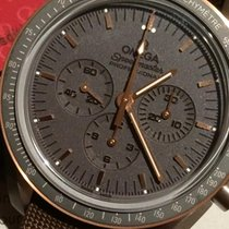 Omega Speedmaster Professional Apollo 11 45th Anniversary