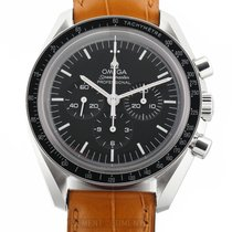 Omega Speedmaster Professional Moonwatch 311.33.42.30.01.001 1861 pre-owned