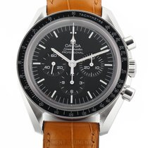 Omega Speedmaster Professional Moonwatch 311.33.42.30.01.001 occasion