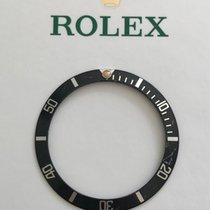 Rolex 16660 / 16600 rabljen