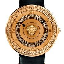 Versace VLC130016