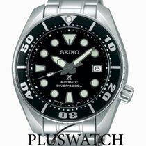 Seiko Prospex SBDC031J new