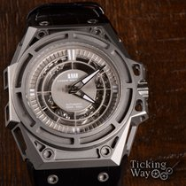 Linde Werdelin SpidoLite United States of America, California, Irvine