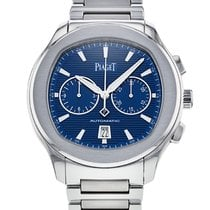 Piaget Polo S G0A41006 2019 new