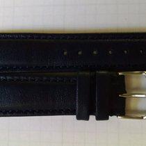 Sinn Parts/Accessories Men's watch/Unisex new Leather 104